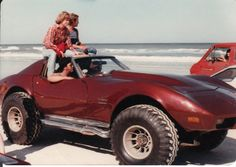 Corvette Photos serie 3 – Picture of Corvette : 4x4 Trucks, Diesel Trucks, Ford Trucks, Monster Car, Monster Trucks, Chevy Muscle Cars, Lifted Cars, Vintage Trucks, Classic Trucks