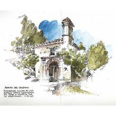 Pin Кэролин Чуа на Мой Moleskine / Art Journal канал   Pinterest ❤ liked on Polyvore featuring home, home decor and stationery