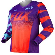 Fox Racing 180 2015 Womens MX/Offroad Jersey Orange XL Fox http://www.amazon.com/dp/B00MAUX1K4/ref=cm_sw_r_pi_dp_UIl6vb10RDXH7