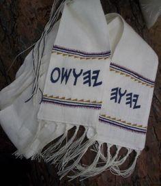 The true names in Paleo hebrew. Yahauh, Yahushua YHWH+Yahuah-(Yah Hoo Ah) And His Son...Yahushua-( Yah Hoosh Ooah)