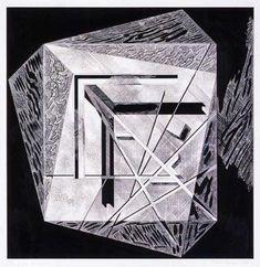 """Franco Purini - """"La pietra urbana"""", 1997"""