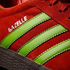 c87ac8f4a3526f adidas - Wensley SPZL Schuh