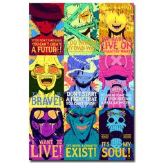 One Piece Art Silk Printed Poster //Price: $9.95 only & FREE Shipping Worldwide and 100% Money-Back guarantee // https://thestrawhatluffy.com/one-piece-art-silk-printed-poster/,    #onepiece   #onepièce   #onepiece  #onepiecemanga   #onepiecelover   #onepieceanime
