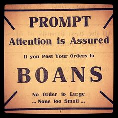 Boans department store in Perth marketing to regional customers in 1933 Old Shows, City Style, Department Store, Perth, No Time For Me, Prompts, Schedule, Advertising, Western Australia