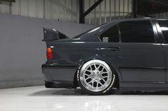 Bmw 318i, Bmw E39, Bmw E36 Drift, Bmw Black, Good Drive, Bmw Classic Cars, Bmw 3 Series, Jdm Cars, Car Pictures