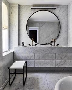 60 Gorgeous Bathroom Countertops Ideas That Make Your Bathroom Look Elegant bathroom bathroomideas bathroomcountertops homedecor interiordesign - Millions Grace 641551909397467996 Bathroom Interior, Modern Bathroom, Small Bathroom, Master Bathroom, Washroom, Bad Inspiration, Bathroom Inspiration, Tadelakt, Cheap Bathrooms