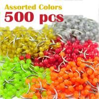 Grab the Body Piercing Supplies from Hot Deal Section. At Aabstyle, we provide all type of Body Piercing Supplies at wholesale prices.