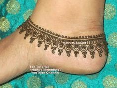 Discover recipes, home ideas, style inspiration and other ideas to try. Henna Hand Designs, Dulhan Mehndi Designs, Mehndi Designs Finger, Legs Mehndi Design, Stylish Mehndi Designs, Mehndi Design Photos, Mehndi Designs For Fingers, Latest Mehndi Designs, Mehndi Designs For Hands