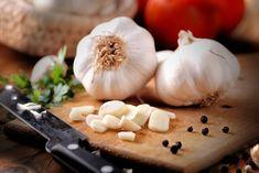 9 Ingenious Cool Tips: Cholesterol Diet Simple cholesterol drinks.High Cholesterol Home cholesterol diet plan healthy food. Cholesterol Lowering Drugs, What Causes High Cholesterol, Cholesterol Symptoms, Lower Your Cholesterol, Cholesterol Lowering Foods, Cholesterol Levels, Aged Garlic Extract, Anti Inflammatory Herbs, Salud Natural