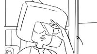 File:We Need to Talk storyboard 32.png