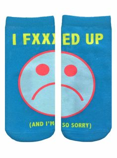 The Coziest Apology You'll Ever Get *UNISEX *100% POLYESTER *MADE IN THE USA…