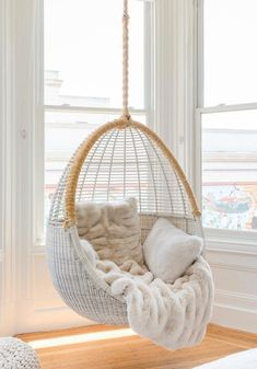 Room decor Bedroom decor Home decor Diy room decor Interior design bedroom Bedroom design - DIY Home Decor info to flame on one's thinking cap ref 9059891880 Positively inspiring decorating ide - Cute Bedroom Ideas, Cute Room Decor, Room Ideas Bedroom, Home Decor Bedroom, Diy Bedroom, Room Design Bedroom, Girl Bedroom Designs, Aesthetic Room Decor, Cozy Room