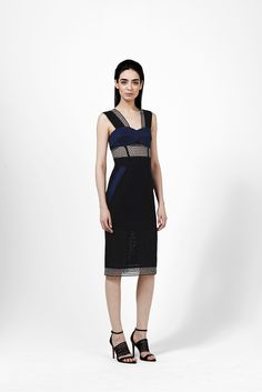 Jonathan Simkhai Pre-Fall 2015 - Collection - Gallery - Style.com