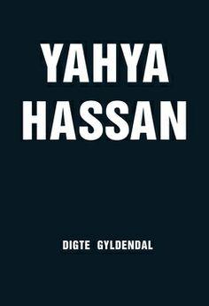 Yahya Hassan -  Digte