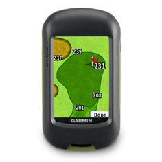 gift ideas for golfers - thepaisleybox.com