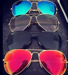 ray ban glasses aviators,ray ban glass,ray ban shooting glasses,ray ban perscription glasses