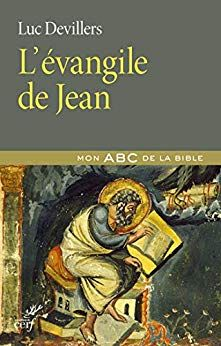 L Evangile De Jean Mon Abc De La Bible Telechargement Livre Pdf Books Comic Book Cover Book Cover