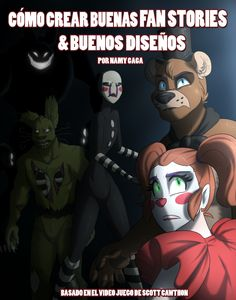 DeviantArt is the world's largest online social community for artists and art enthusiasts, allowing people to connect through the creation and sharing of art. Ballora Fnaf, Anime Fnaf, Freddy S, Five Nights At Freddy's, Animatronic Fnaf, Gamer Tags, Fnaf Characters, Fnaf Sister Location, Fnaf Drawings