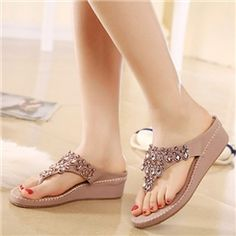 Womens Sandals, Black & Silver Sandals for Women Best Selling Page 15 Indian Shoes, Bridal Sandals, Stylish Sandals, Womens Summer Shoes, Crochet Shoes, Fashion Sandals, Ciabatta, Girls Shoes, Bridal Footwear