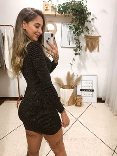 Grunge Fashion, Urban Fashion, Teen Fashion, Cute Casual Outfits, Simple Outfits, Sexy Night Dress, Beauty Night, Cool Girl Pictures, Glamour
