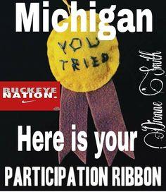 ...............................GO BUCKS! Alabama College Football, Buckeyes Football, Ohio State Football, Ohio State Buckeyes, Buckeye Sports, Oklahoma Sooners, American Football, Ohio State Vs Michigan, Florida State Seminoles