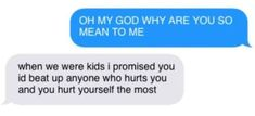 Old texts from kye Jean Valjean, Cute Texts, Funny Texts, Cute Relationships, Relationship Goals, Intj, Beautiful Boys, Under Your Spell, Wattpad
