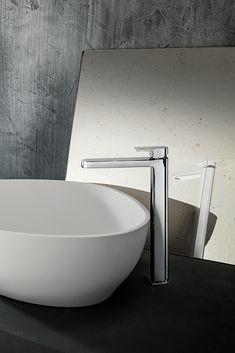 decorative bathroom hardware sets.htm 51 best fantini images bathroom tapware  faucet  modern bathroom  51 best fantini images bathroom