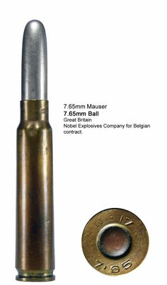 Posts about Mauser written by 30 Carbine, 338 Lapua Magnum, Shooting Accessories, Firearms, Weapons, Guns, Military, Fire, Weapons Guns