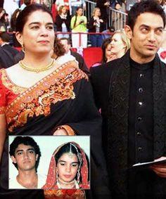 Bollywood Stars On Pinterest