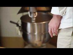 バウムクーヘン 奈良・デルベア バームクーヘン Coffee Maker, Coffee Maker Machine, Coffee Percolator, Coffee Making Machine, Coffeemaker, Espresso Maker