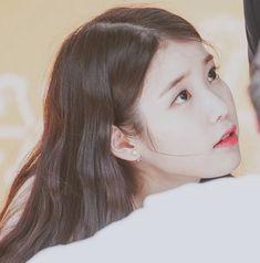 Tumblr Girls, True Beauty, Korean Singer, Kpop Girls, Girl Crushes, Korean Girl, My Girl, Song Hye Kyo, Beautiful People