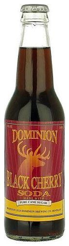Old Dominion Black Cherry