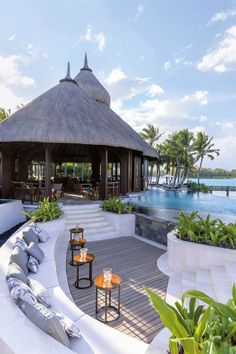 Where to stay and what to do on a Mauritius holiday, Africa | CN Traveller
