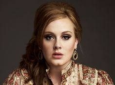 Adele Laurie Blue Adkins MBE whose hits include Rolling In The Deep and Rumour Has It, and whose staggering popularity is rooted squarely in her image as both an extraordinary musician and the world's most ordinary person might be your choice of travel companion