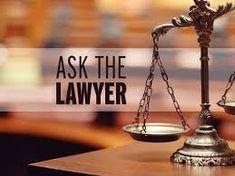 Immigration Lawyer Lonon,UK- http://immigrationlawyersin.london/business-immigration.html  #ImmigrationLawyer