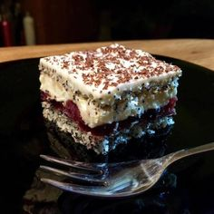 Kedy ak nie na Veľkú noc: Zákusky s troškou likéru - Magazín Czech Recipes, Russian Recipes, Oreo Cupcakes, Polish Recipes, Sweet And Salty, Something Sweet, Cakes And More, Sweet Recipes, A Table