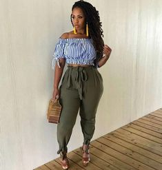 summer outfits plus size - summer outfits . summer outfits women over 40 . summer outfits plus size . Outfits Plus Size, Curvy Outfits, Trendy Summer Outfits, Spring Outfits, Spring Ootd, Winter Ootd, Casual Date Night Outfit Summer, Spring Fashion, Outfits Mujer