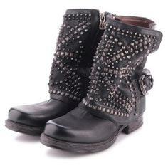 best sneakers bca0e 97424 A.S.98 Shoes & Accessories (as98official) su Pinterest