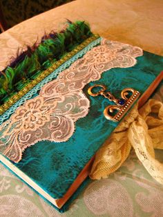 Book covers by Susanna; Sielunsolinaa.blogspot.com