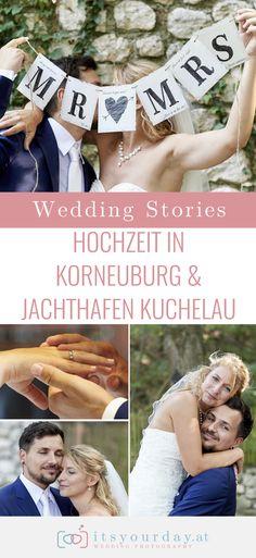 Wedding Stories: Hochzeitsfotos von der Hochzeit in Korneuburg  & Jachthafen Kuchelau #hochzeitsfotos #hochzeitstipps #hochzeitsfotograf #hochzeit  #hochzeitsideen #hochzeitslocation