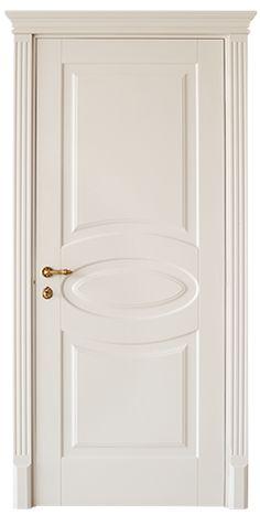 Opera door - Lilly is Love Simple Bedroom Design, Bedroom Door Design, Home Room Design, Single Door Design, Wooden Main Door Design, Interior Door Trim, Door Design Interior, Wooden Glass Door, Wooden Doors