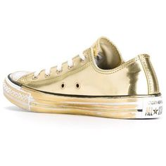 Converse All Star Sneakers Converse All Star Sneakers, Star Shoes, Outfits With Converse, Converse Shoes, Shoes Sneakers, Shoes Sandals, Converse Trainers, Pink Converse, Shoes Jordans