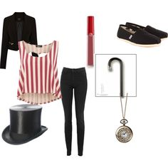 """""""Untitled"""" by directioner-belieber-swagger on Polyvore"""