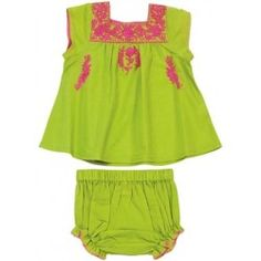 Marabelle Baby Set #baby #clothes