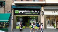 https://www.spfranquicias.com/nueva-papeleria-en-segovia-de-la-franquicia-alfil-be/  Nueva Papelería en Segovia de la franquicia Alfil.be. Contando ya con cientos de miles de clientes en toda la Península y mas de un centenar de tiendas.