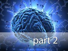 Maximizing-Memory--- games to help memorize Bible verses.