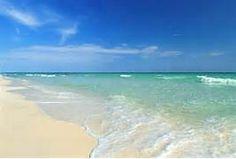 Siesta Key Beach in Sarasota named one of the 10 breathtaking beaches ...