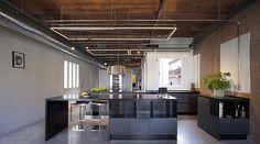 The_Communicating_Vessels_Apartment_Renovation_TC-Interiors_afflante_com_0_1