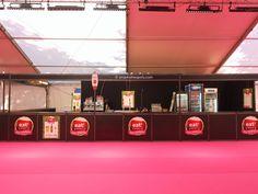 eat! Brussels drink! Bordeaux festival in Brussels | smarksthespots.com #seemybrussels