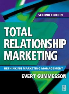 All relationships have a role to play in the organizational environment. Take good care of them in order to prosper. Relationship Marketing, Online Library, Sales And Marketing, Textbook, Nonfiction, Kindle, Investing, How To Become, Management